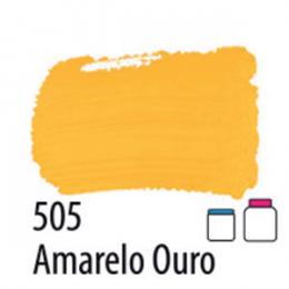 pva505_amarelo_ouro-8.png