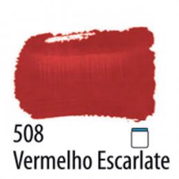 pva508_vermelho_escarlate-3.png