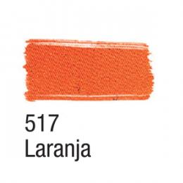 517_laranja-16.png