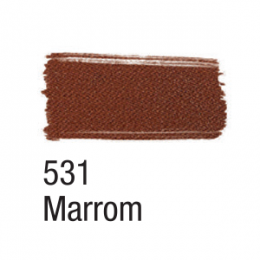 531_marom.png
