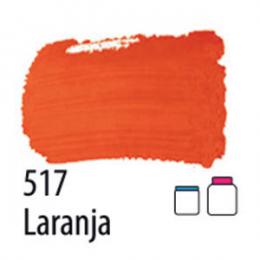 pva517_laranja-9.png