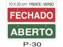 P30.jpg