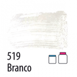 pva519_branco-6.png