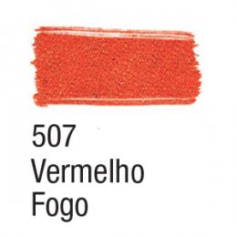 507_vermelho-fogo.png