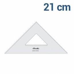 ESQUADRO ACRIL 2MM 21X45 2521 TRIDENT.jpg