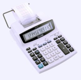 calculadora 12 dig mesa bobina.jpg