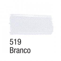 519_branco-14.png