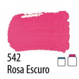 pva542_rosa_escuro-4.png