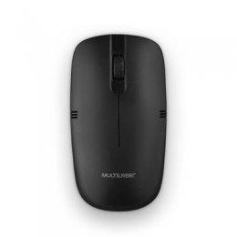 mouse-sem-fio-lite-24ghz-1200-dpi-usb-preto-mo285-01.jpg