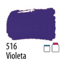 pva516_violeta-6.png