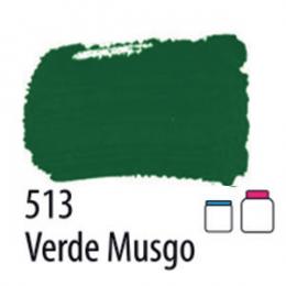 pva513_verde_musgo-8.png