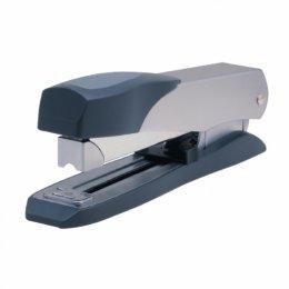 cis-produtos-grampeadores-grampeador-c10.jpg