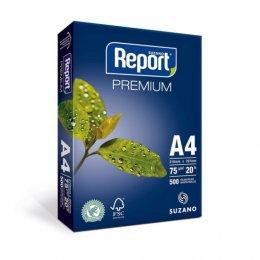 Papel Report a4.jpg