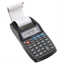 calculadora 12 dig mesa bob.jpg
