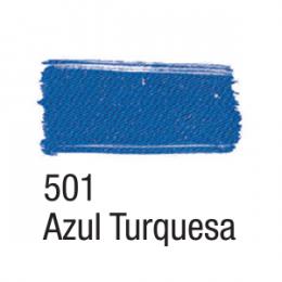 501_azul_turquesa-11.png