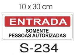 S234.jpg