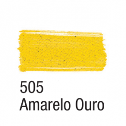 505_amarelo_ouro-13.png