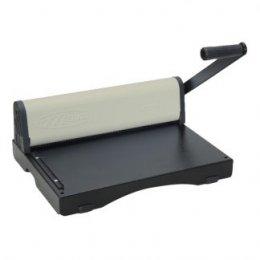 Perfurador-800-x-800-324x324.jpg