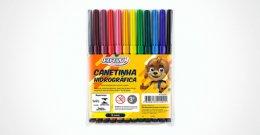 ca8001-canetinha-colorida-12-cores.jpg