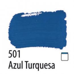 pva501_azul_turquesa-7.png