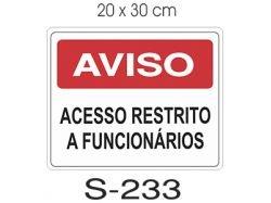 S233.jpg